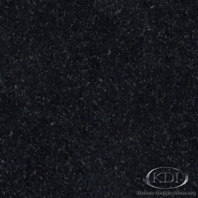 Fengzhen Black Granite