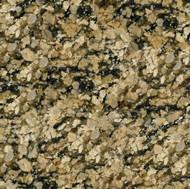 Ferro Gold Granite