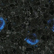 Finlandia Blue Granite