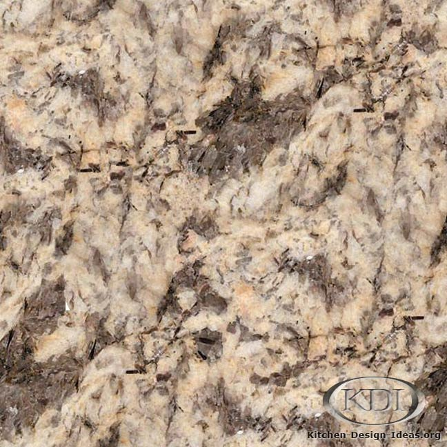 Florentine Peach Granite