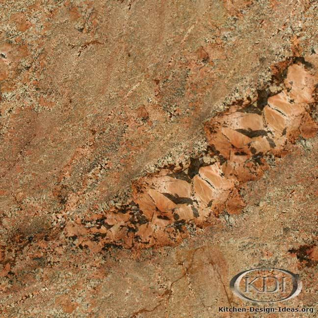 Four Seasons Granite