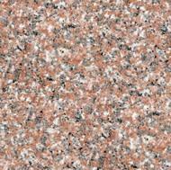 Frisk Red Granite