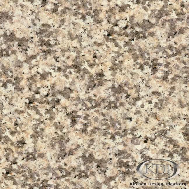 Fujian Pink Granite
