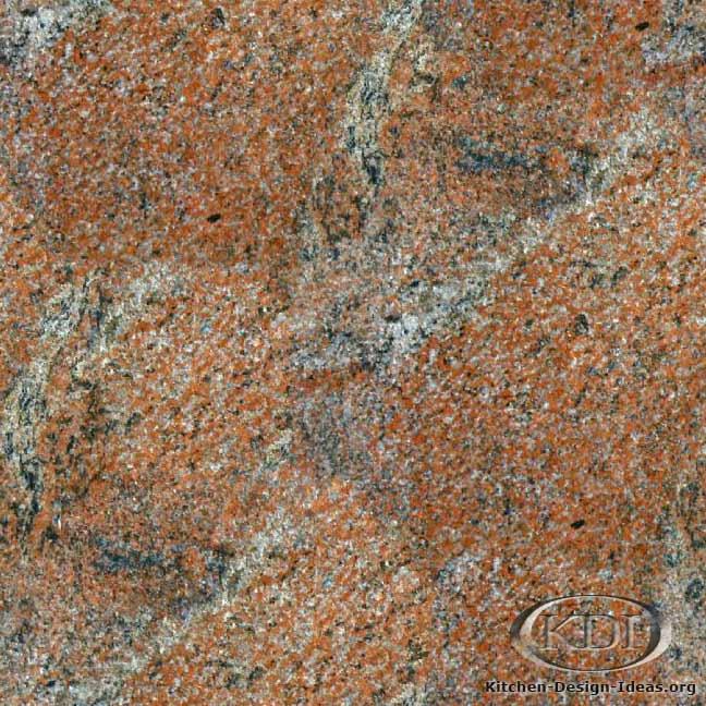 Funil Granite