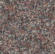 G300 Granite