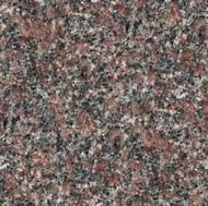 G300 Granite