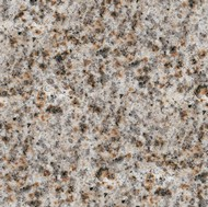 G350 Granite