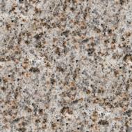 G350 Granite