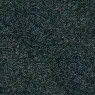 G3554 Granite