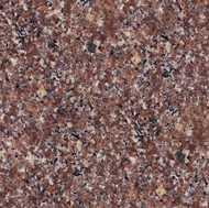 G361 Granite