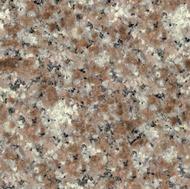 G363 Granite