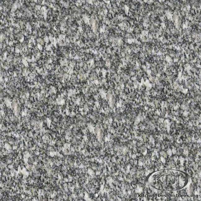 G3741 Granite