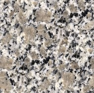 G3783 Granite