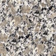 G3783 Granite