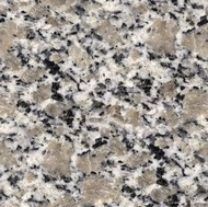 G383 Granite