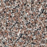 G396 Granite
