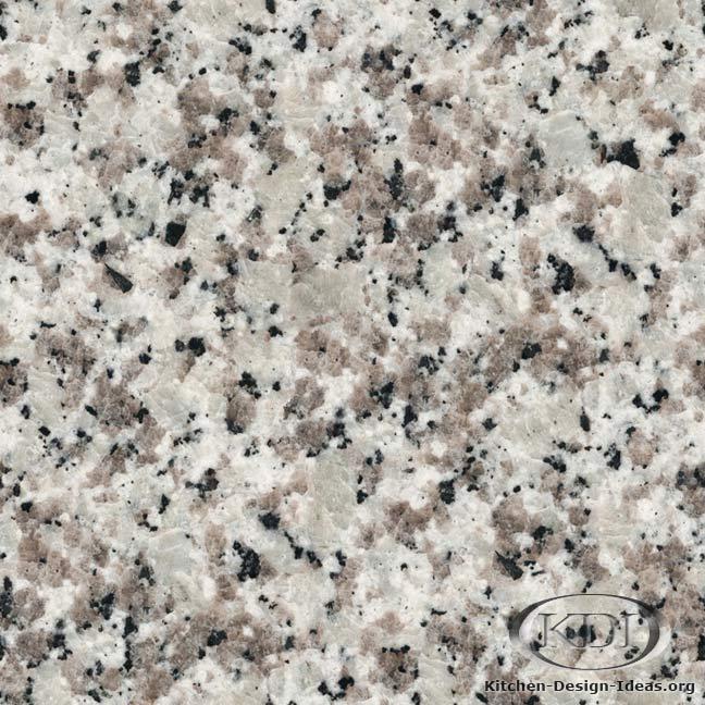 G439 Granite