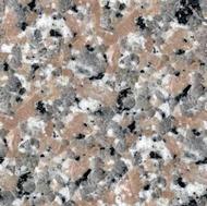 G444 Granite