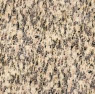 G502 Granite