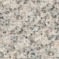 G602 Granite