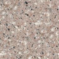 G606 Granite