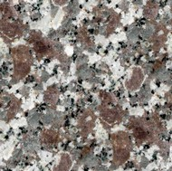 G608 Granite