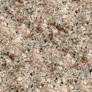 G611 Granite