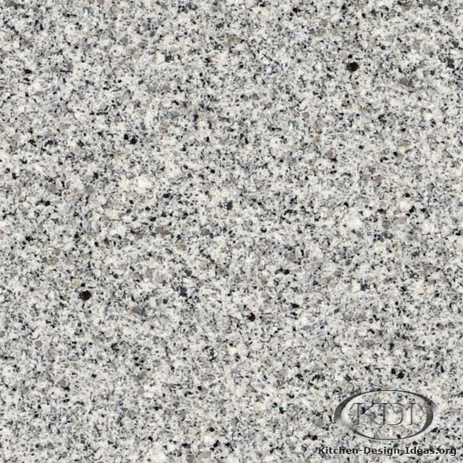 G614 Granite