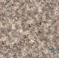 G634 Granite