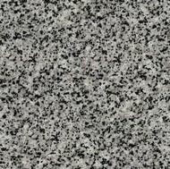 G653 Granite