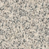 G655 Granite