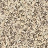G657 Granite