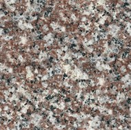 G664 Granite