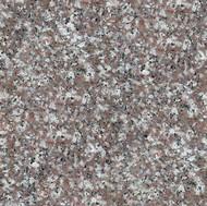 G665 Granite