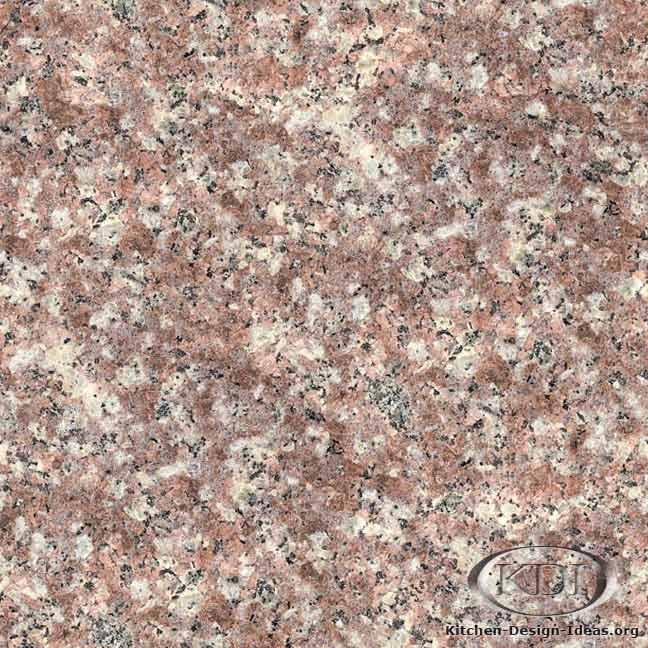 G667 Granite