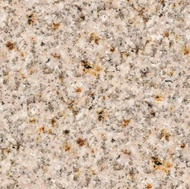 G682 Granite