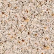 G682 Granite