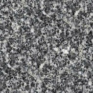 G688 Granite