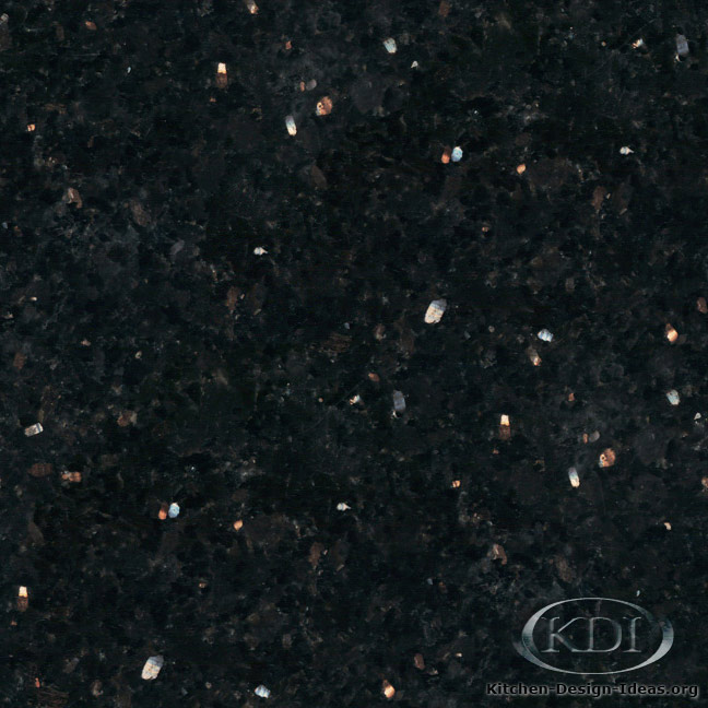 addison black granite kitchen countertop ideas. Black Bedroom Furniture Sets. Home Design Ideas