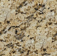 Genesis Granite