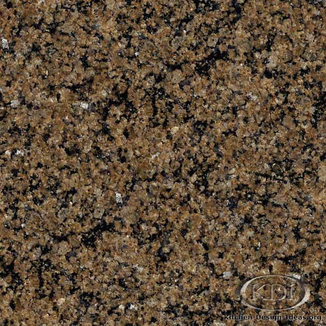 Ghadeer Granite