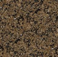 Ghadeer Granite