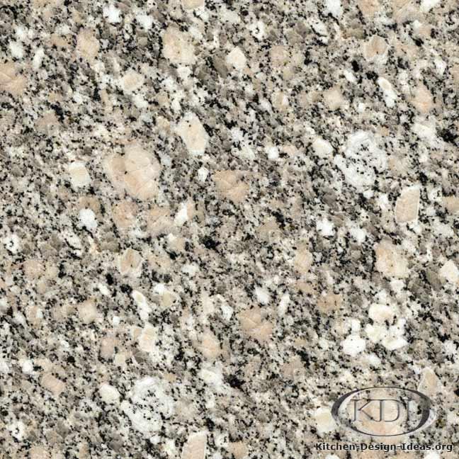 Ghiandone Aswan Granite