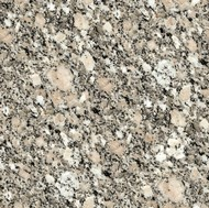 Ghiandone Aswan Granite