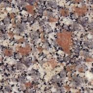 Ghiandone Granite