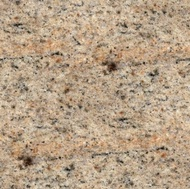 Ghibli Granite