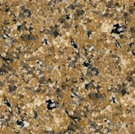 Giallo Damara Granite