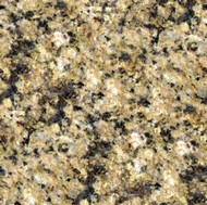 Giallo Farfalla Gold Granite