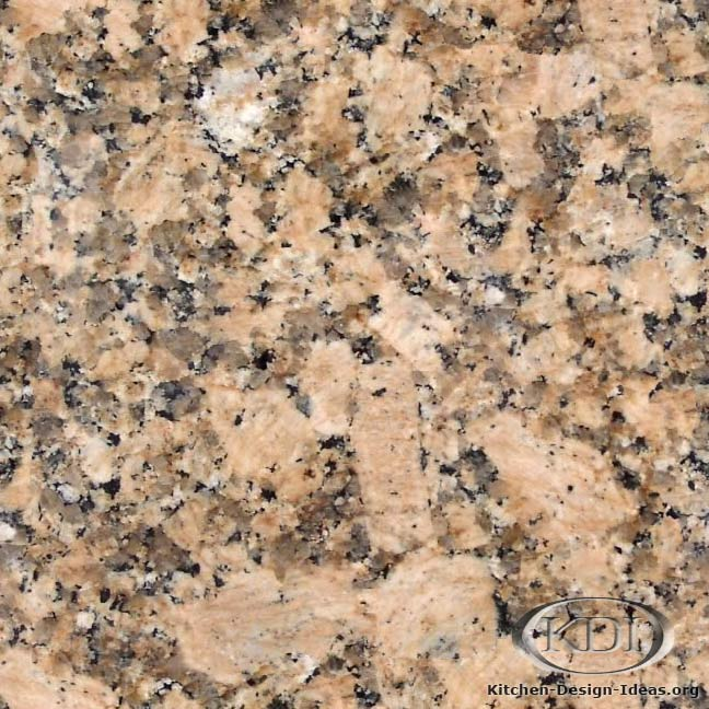 Giallo Florence Granite