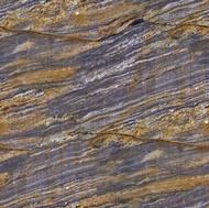 Giallo Fuoco Granite